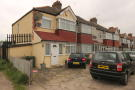 3 bed End of Terrace property in  Cheam,  SM3