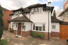 3 bed Detached home in  Cheam,  SM1