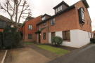 Ground Flat for sale in Cheam,  SM3
