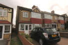 End of Terrace home for sale in Cheam,  SM3