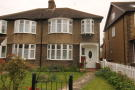 3 bedroom semi detached property in  Cheam,  SM3