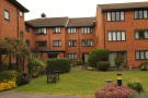 Flat for sale in  Cheam,  SM3