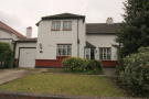 semi detached home in Cheam,  SM2