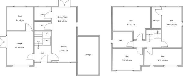 JN 1765 floor plan.j