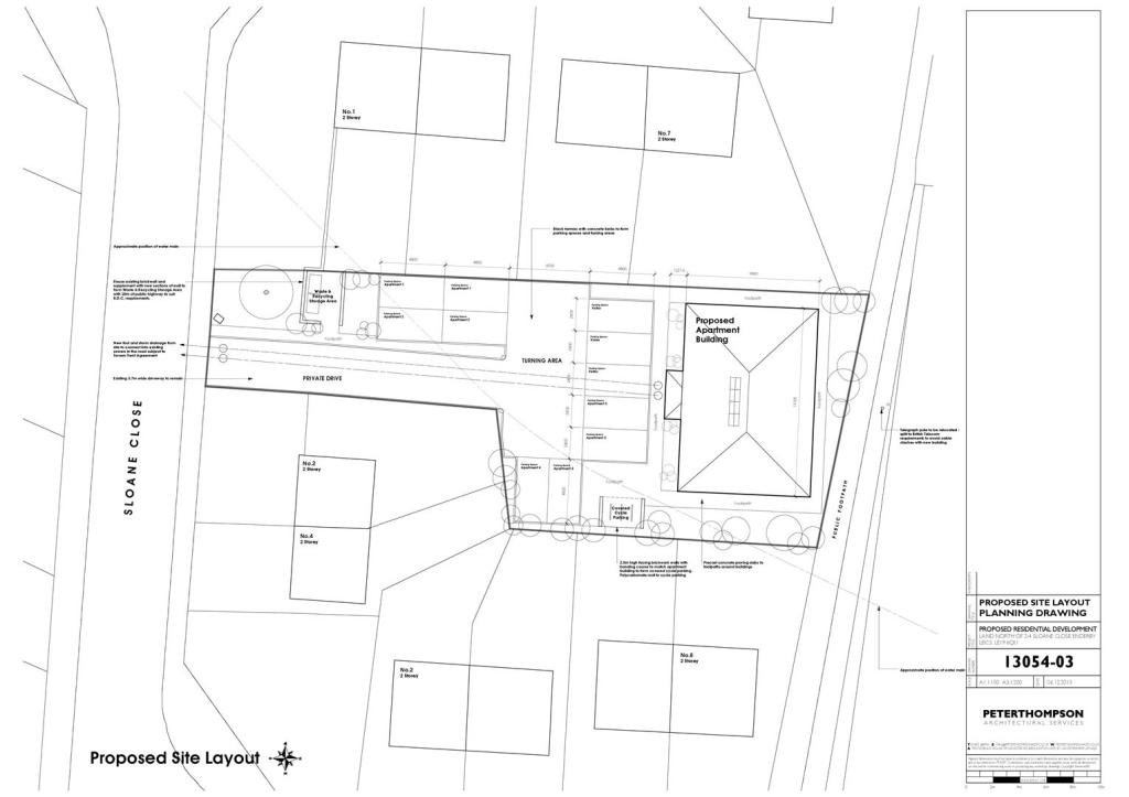 Sloane Site Plan-1.j