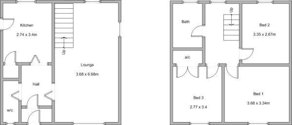 JN 1792 Floor plan.j