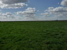 Land in Land at Foston Nr for sale