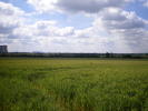 Land at Bole Fields Land for sale
