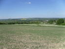 Land for sale in Land at Holbrook Farm...