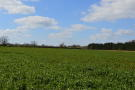 Farm Land for sale in Land at Langham, Rutland
