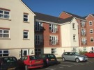 1 bed Ground Flat in Peckerdale Gardens...