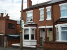 2 bedroom End of Terrace property in Salisbury Street...