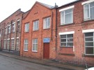 property to rent in Walton Street,