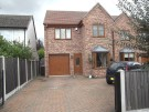Detached property for sale in Willow Avenue...
