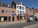 new development to rent in 76A Derby Road...