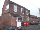 property to rent in 1 Church Walk