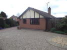 2 bedroom Detached Bungalow for sale in Springfield Avenue...