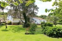 5 bed Detached house for sale in Croyde, Devon