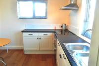 Apartment to rent in ANCRESS WALK, YORK