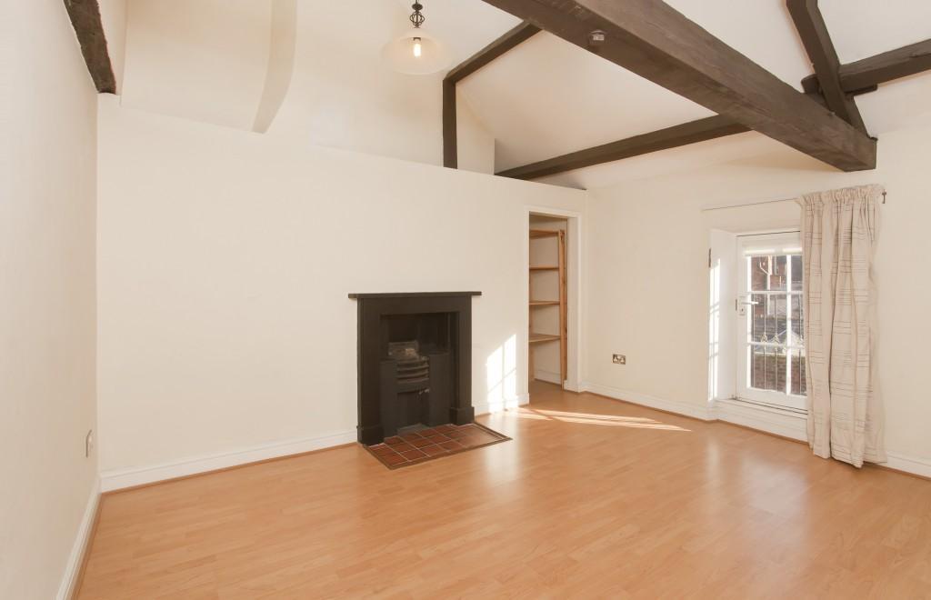 2 Bedroom Flats To Rent In York 28 Images 2 Bedroom