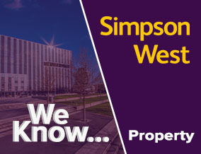 Get brand editions for Simpson West, Corby