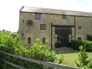 Barn Conversion in Home Farm Close...