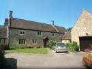 Detached property for sale in Oundle Road, Weldon, NN17