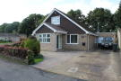 4 bed Detached Bungalow for sale in Coldermeadow Avenue...