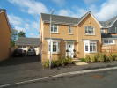 Haydock Close Detached house for sale