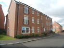 2 bedroom Ground Flat for sale in Fieldfare Close, Corby...