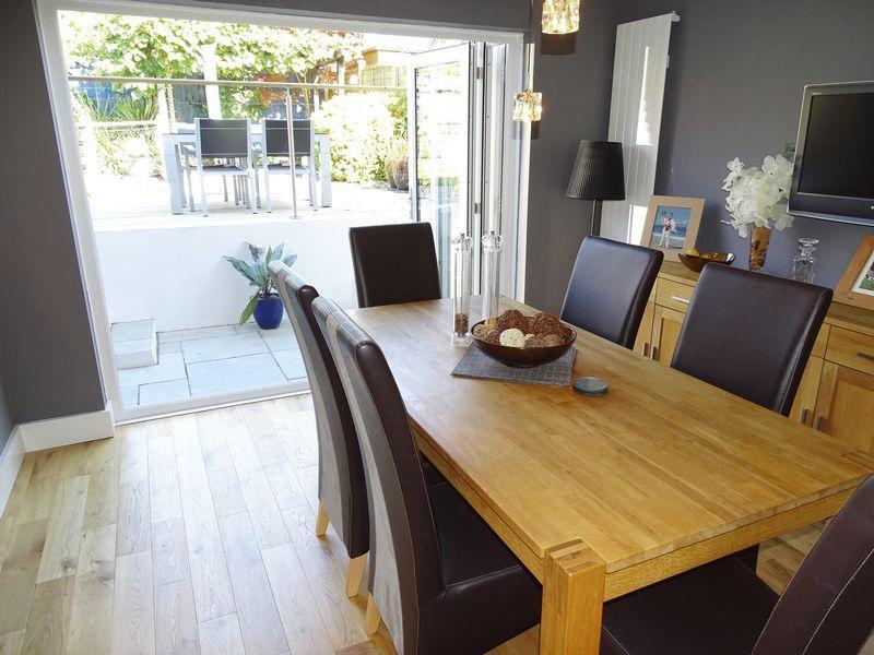 Dining Room/Ki...