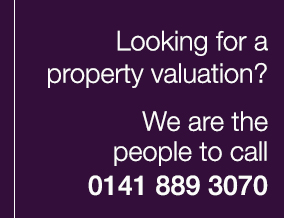 Get brand editions for Patch Property, Renfrewshire - Sales