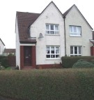 semi detached property for sale in Braehead Avenue...