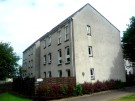 2 bedroom Flat in Newburgh, Erskine...