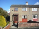 Lauder Drive End of Terrace property for sale