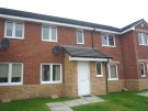 2 bedroom Terraced house in Craigmuir Court, Glasgow...