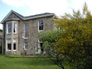 5 bedroom Detached property in High Calside, Paisley...