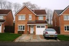 4 bedroom Detached Villa for sale in John Neilson Avenue...