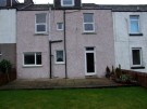 Ground Flat for sale in Millview Terrace...