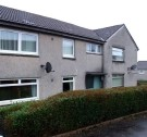 1 bedroom Ground Flat in Moss Road...