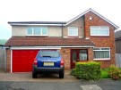5 bed Detached home for sale in Dunsmore Road, Bishopton...