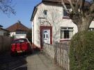 2 bedroom semi detached property in Darnley Road, Barrhead...
