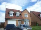 4 bedroom Detached house for sale in 20 Blackhill Gardens...