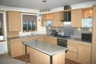 Apartment for sale in Flat 0/1 2 Silver Birch...