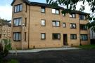 2 bed Ground Flat for sale in Woodbank Gardens, Largs...