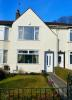 Clydesdale Avenue Terraced property for sale