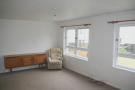 3 bedroom End of Terrace property for sale in Douglas Crescent...