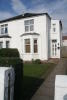semi detached property for sale in Hatton Gardens, Glasgow...