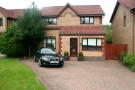 Lounsdale Avenue Detached house for sale