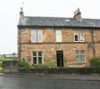 Flat for sale in Glenpatrick Buildings...